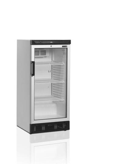 FS1220-I | Шкафы для напитков