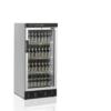 FS1220-I | Шкафы для напитков от бренда Tefcold (Дания) в Украине