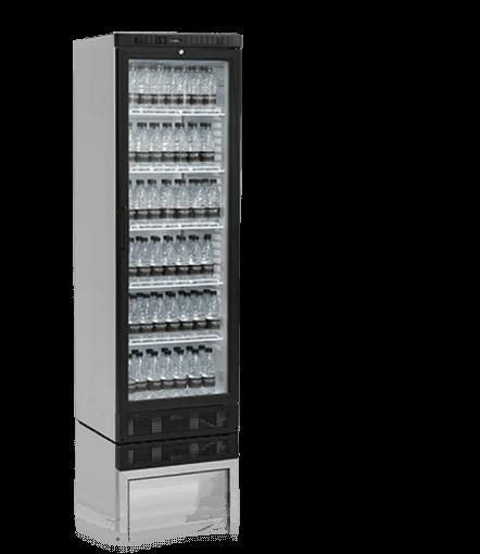 SCU1375-I | Шкафы для напитков