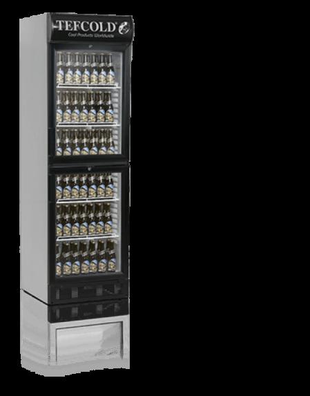 SCU2375CP-I | Шкафы для напитков