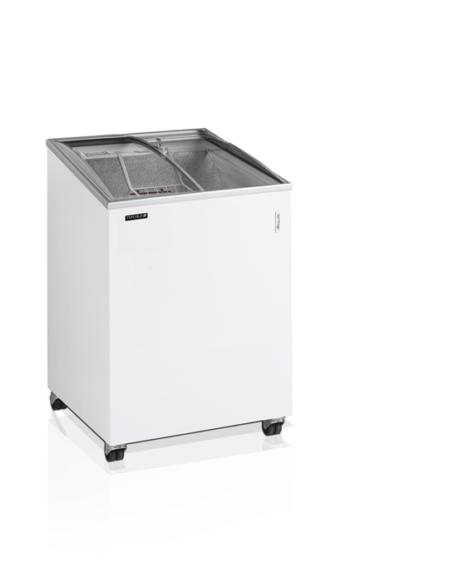 IC100SCEB-I | Лари для мороженого