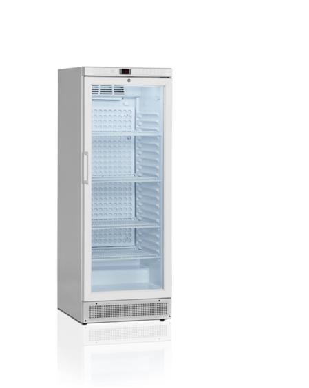 MSU300-I | Медицинский охладитель