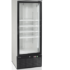 NF2500G | Шкафы