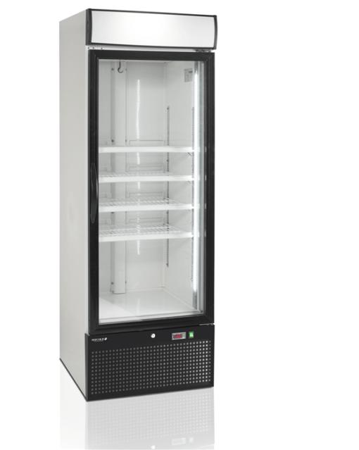 NF2500G | Шкафы от бренда Tefcold (Дания) в Украине