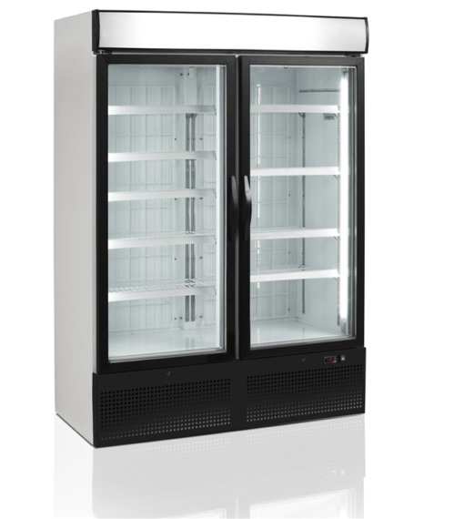 NF5000G-P | Шкафы от бренда Tefcold (Дания) в Украине