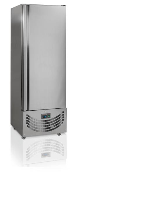RF500SNACK | Морозильный шкаф Snack (для закусок) от бренда Tefcold (Дания) в Украине