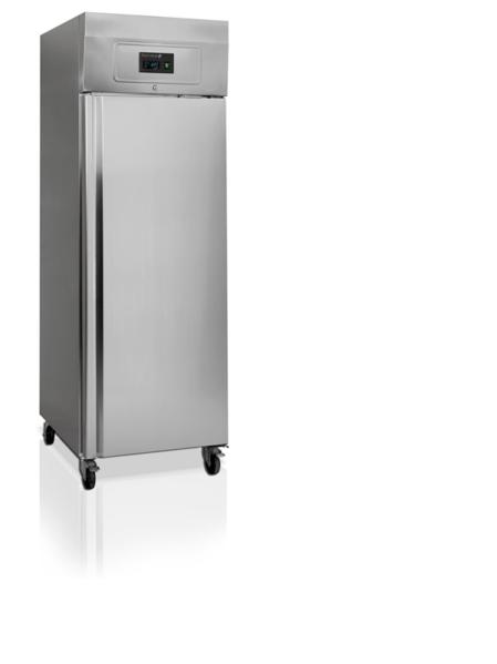 RF505-P | Морозильный шкаф