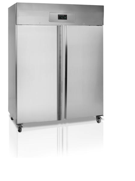 RK1420-P | Холодильный шкаф