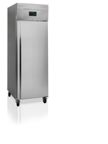 RK505-I | Холодильный шкаф TEFCOLD