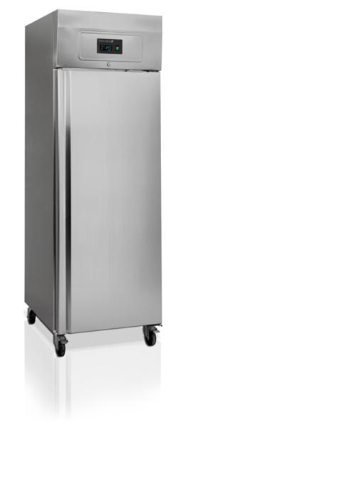 RK505-I | Холодильный шкаф от бренда Tefcold (Дания) в Украине