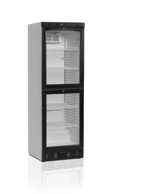 SCU2375-I | Шкафы для напитков