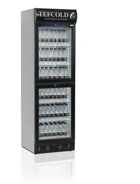 SCU2375CP-I | Шкафы для напитков от бренда