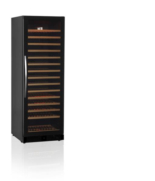 TFW375 | Винные шкафы от бренда Tefcold (Дания) в Украине