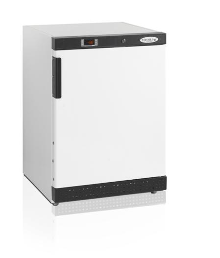 UF200 | Настольный морозильный шкаф