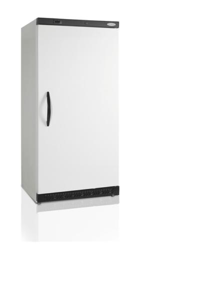 UF550-I | Морозильный шкаф