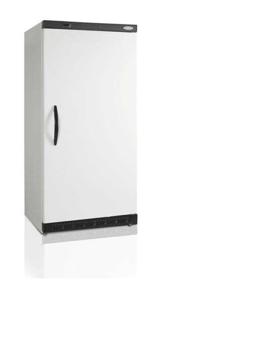 UF550-I   Морозильный шкаф