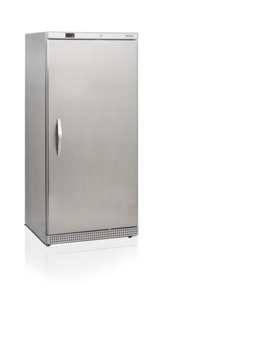 UF550S-I | Морозильный шкаф