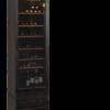 CPV1380-I | Винные шкафы
