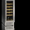 TFW80S   Винные шкафы