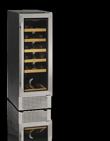 TFW80S | Винные шкафы