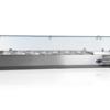 VK33-160-I | Холодильная витрина GN1/4