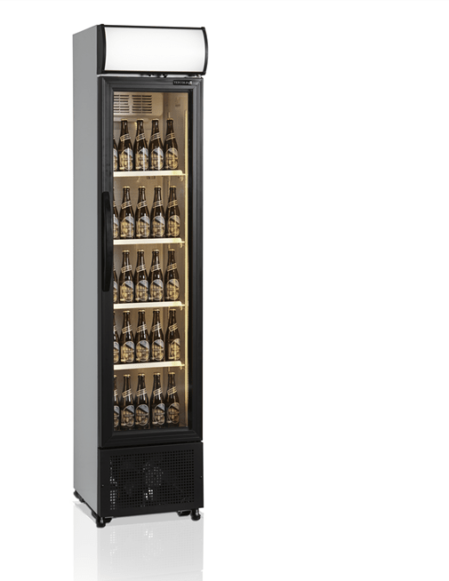 FSC175H-I | Шкафы для напитков