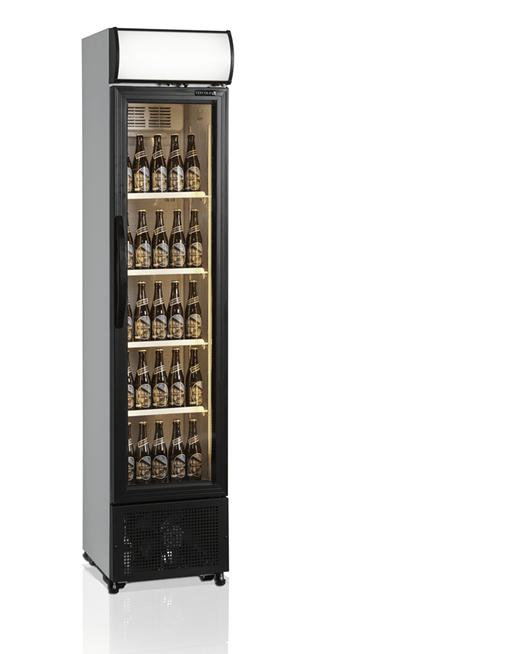 FSC175H-I | Шкафы для напитков от бренда Tefcold (Дания) в Украине