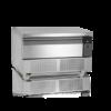 Холодильный стол UD1-2-P