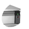 gastroline-counters-ud1-2-p-p2