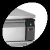 gastroline-counters-ud1-3-p-p2