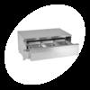 gastroline-counters-ud1-3-p-p3
