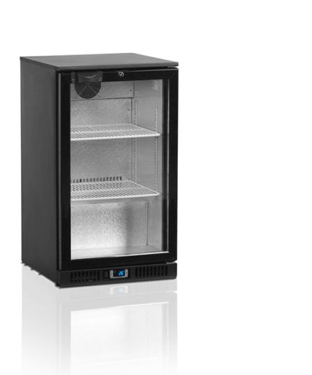 DB105H-I | Барные шкафы