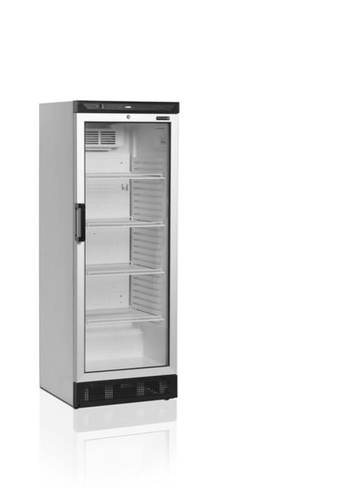FS1280-I | Шкафы для напитков от бренда Tefcold (Дания) в Украине