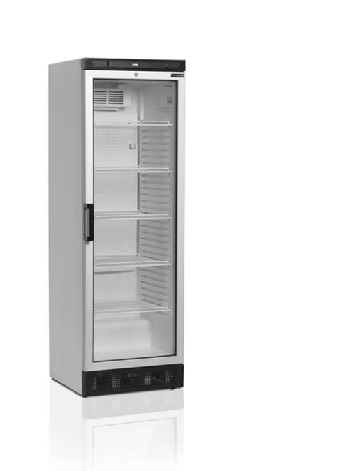 FS1380-I | Шкафы для напитков
