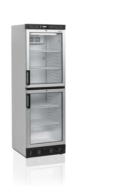 FS2380-I | Шкафы для напитков