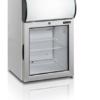 FS60CP-I | Настольный холодильник