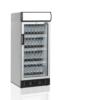 FSC1220-I | Шкафы для напитков от бренда Tefcold (Дания) в Украине