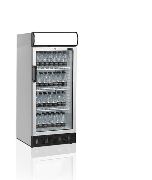 FSC1220-I | Шкафы для напитков