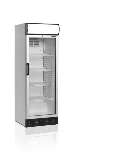 FSC1280-I | Шкафы для напитков