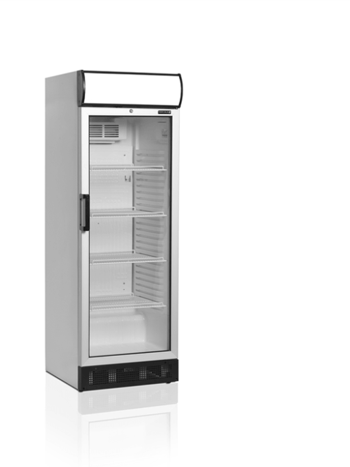 FSC1280-I | Шкафы для напитков от бренда Tefcold (Дания) в Украине