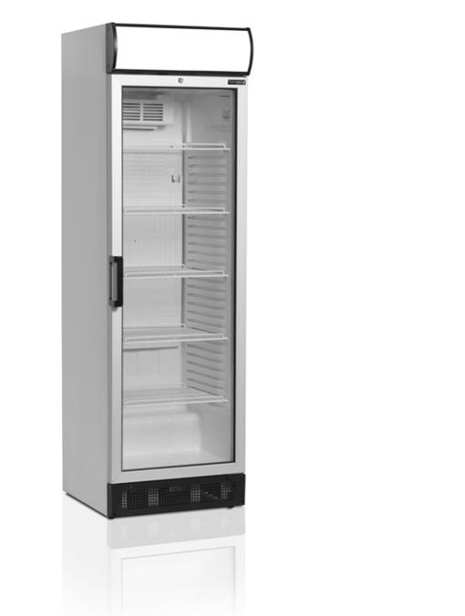 FSC1380-I | Шкафы для напитков