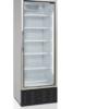 FSC1450-I| Шкафы для напитков