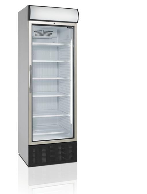 FSC1450-I| Шкафы для напитков от бренда Tefcold (Дания) в Украине