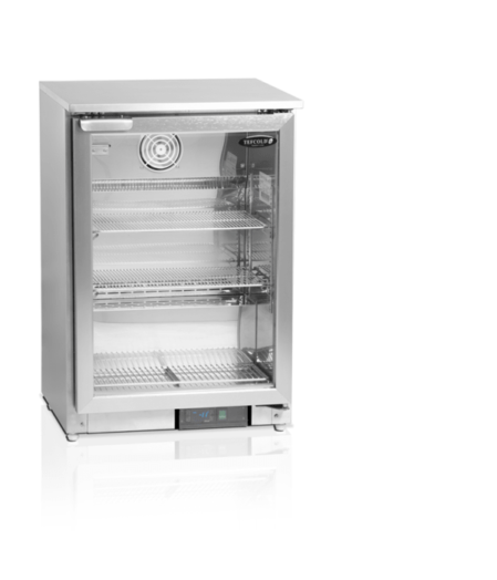 GF200VSG-P | Барные шкафы