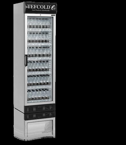 holodilniy shkaf-fsc1380-i-p1