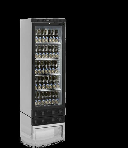 holodilniy shkaf-scu1280-i-p1