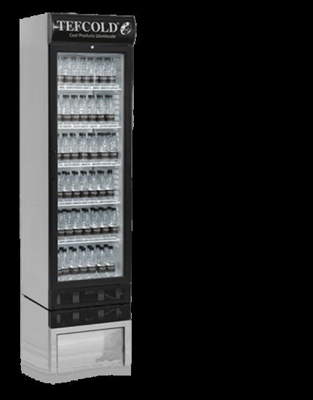 SCU1375CP-I | Шкафы для напитков