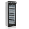SCU1280CP-I | Шкафы для напитков от бренда Tefcold (Дания) в Украине