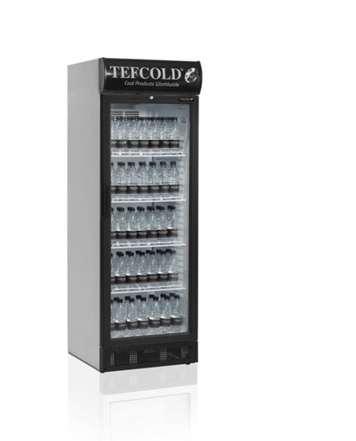SCU1280CP-I | Шкафы для напитков фото 1