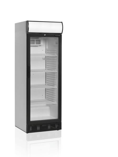 SCU1280CP-I | Шкафы для напитков